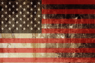 American-flag_f1K86uH_ (1)