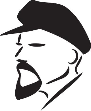Cal-0814-cl1-communism-02_L